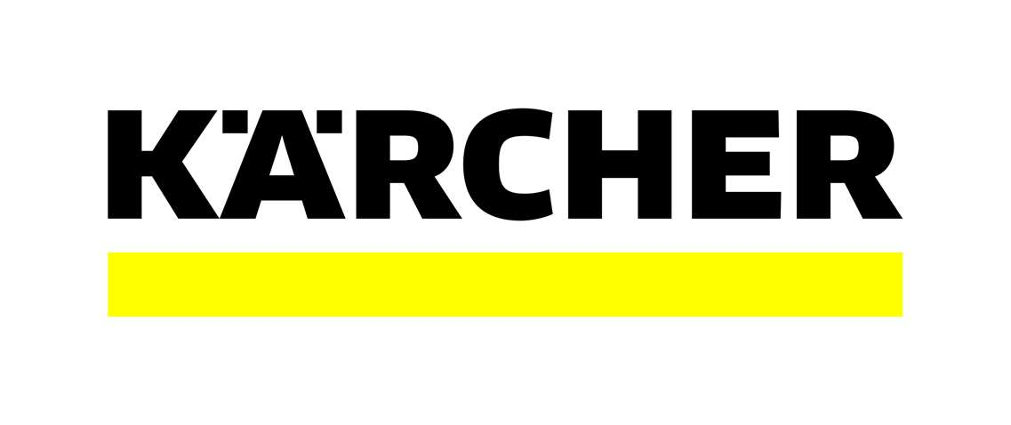 kaercher_logo_2015_co